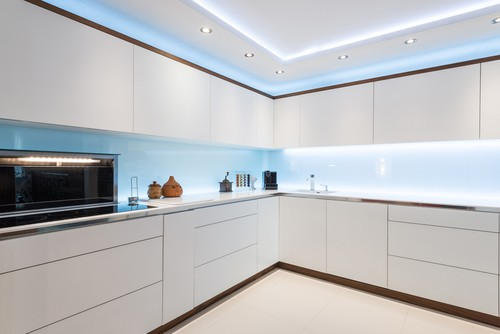 Tips On Choosing Brightness of the Lighting For Home