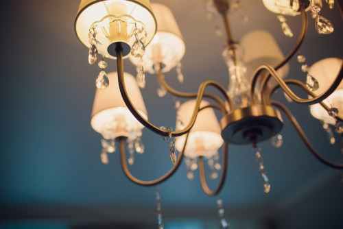 Things To Know When Creating Your Own Lighting Style